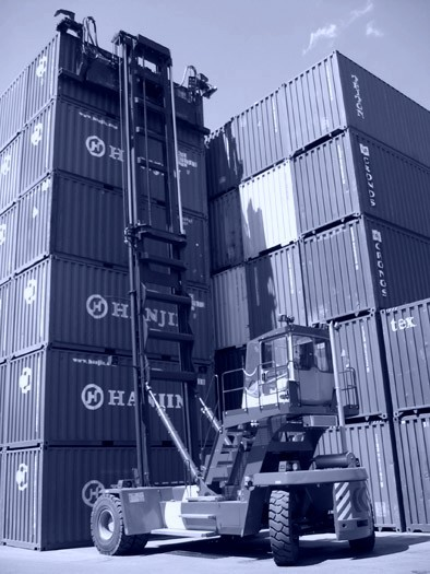 stockage_containers_Arnal.jpg