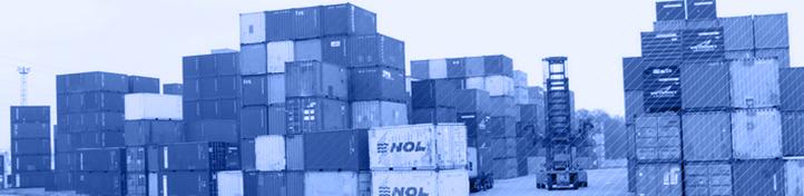 ARNAL Robert & Fils, containers specialist